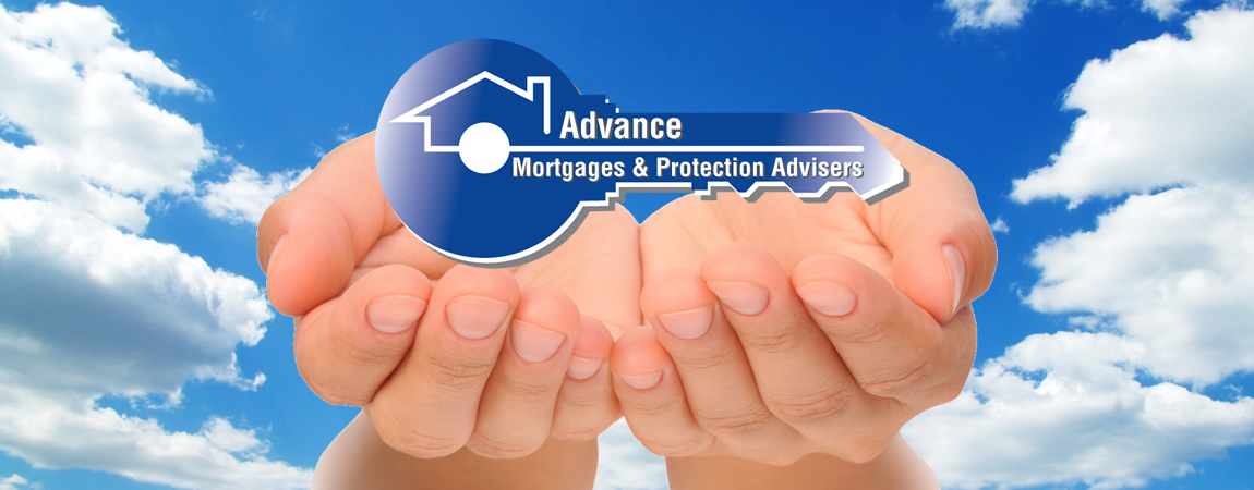 mortgage advisor essex